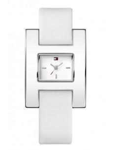 Reloj Tommy Hilfiger 1781099