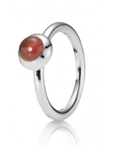 Pandora Ring 190609-GR12