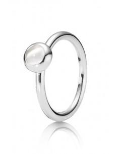 Pandora Ring 190609-MS16