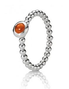 Pandora Ring 190610-K16