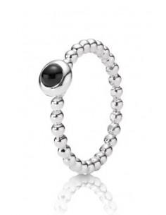 Pandora Ring 190610-O12