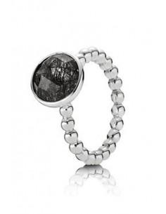 Pandora Ring 190619-BRU