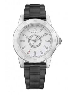 Reloj Tommy Hilfiger 1781101