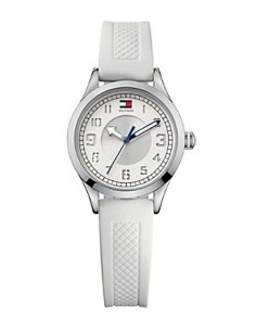 Tommy Hilfiger Watch 1781116