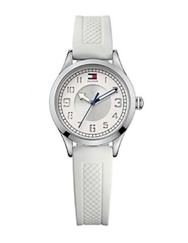 Reloj Tommy Hilfiger 1781116