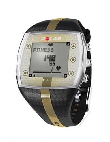 Reloj Polar FT7 90036747