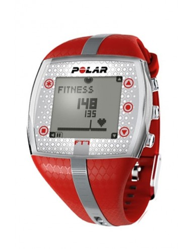Reloj Polar FT7 90036748
