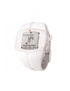 Polar FT40 Watch 90040926