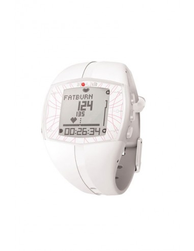 Reloj Polar FT40 90040926