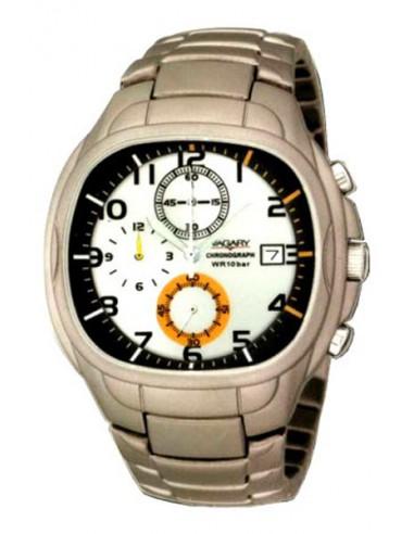 Reloj Vagary IA4-797-11