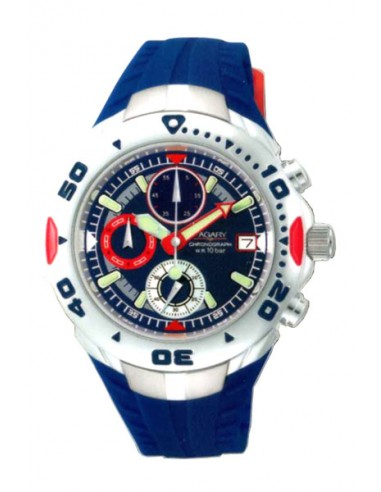 Reloj Vagary IA4-916-70