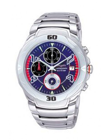 Reloj Vagary IA5-114-71
