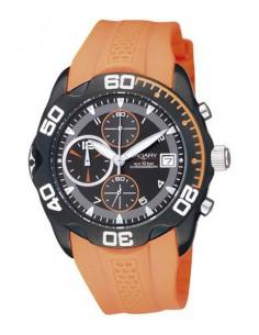 Reloj Vagary IA5-548-54