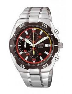 Reloj Vagary IA5-718-91