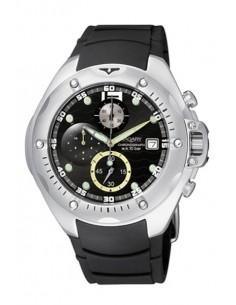 Reloj Vagary IA6-412-50