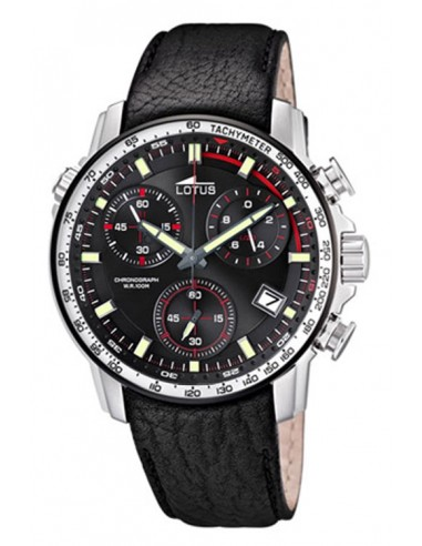Reloj Lotus L10112/2/1