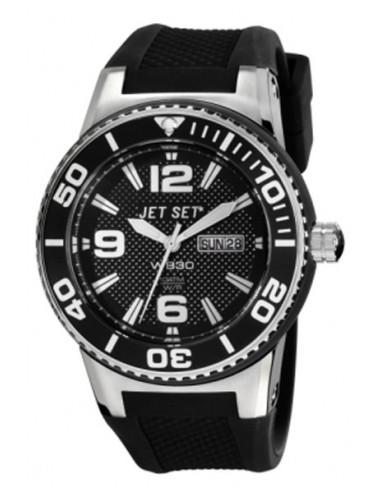 Reloj Jet Set J55454-267
