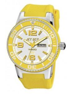 Jet Set Watch J55454-269