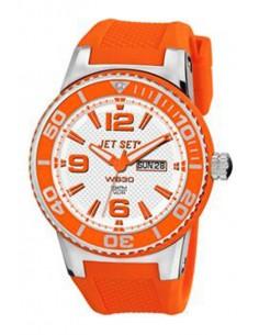Reloj Jet Set J55454-868