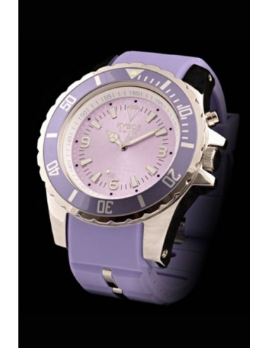 Reloj Kyboe KY48020