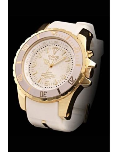 Reloj Kyboe KYG48004
