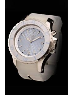 Kyboe Watch KYI48001