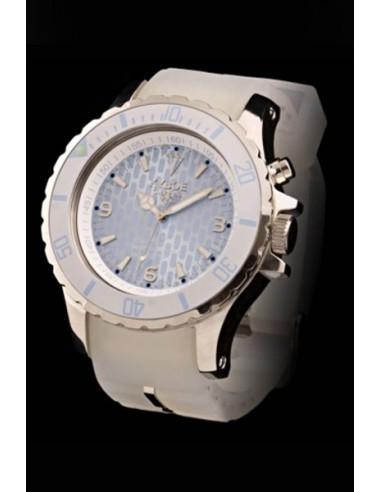 Reloj Kyboe KYI48001