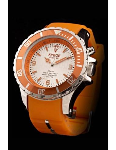 Reloj Kyboe KYSP48001