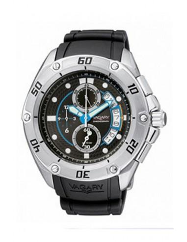 Reloj Vagary IA6-714-50