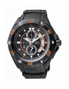 Reloj Vagary IA6-749-50