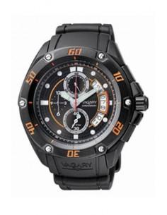 Vagary Watch IA6-749-50