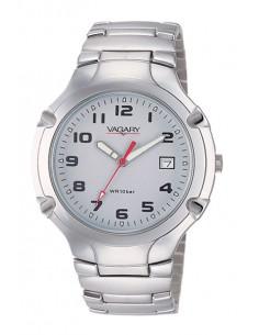 Reloj Vagary ID2-413-61