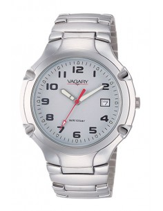 Vagary Watch ID2-413-61