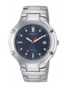 Vagary Watch ID2-413-75