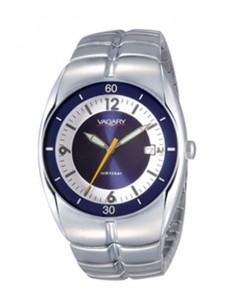 Vagary Watch ID4-211-79