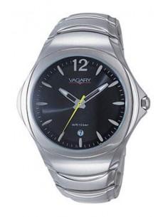 Reloj Vagary ID5-218-51