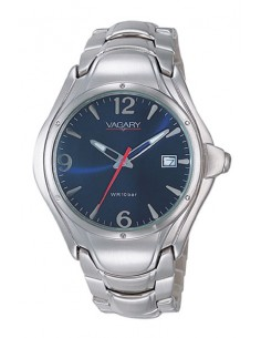 Vagary Watch ID5-315-71