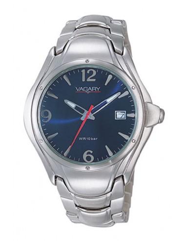 Reloj Vagary ID5-315-71