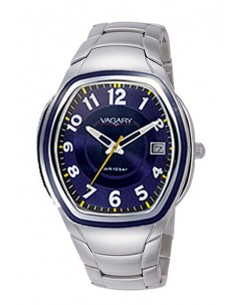Reloj Vagary ID5-510-71
