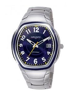 Vagary Watch ID5-510-71