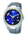 Reloj Vagary ID6-311-71