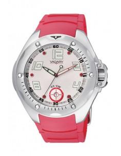 Reloj Vagary ID7-814-10