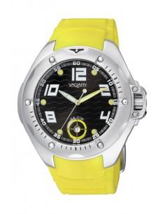 Vagary Watch ID7-814-50