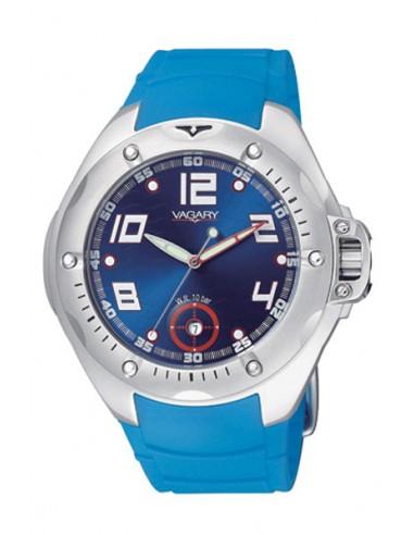 Reloj Vagary ID7-814-70