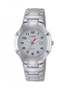 Reloj Vagary IE0-815-61