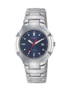Reloj Vagary IE0-815-75