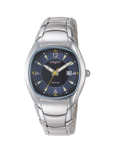 Reloj Vagary IE2-117-53