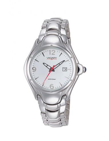 Reloj Vagary IE3-211-11