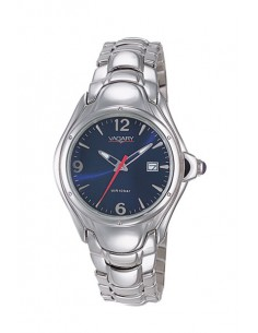 Reloj Vagary IE3-211-71