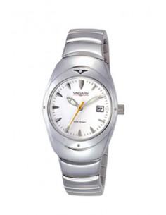 Vagary Watch IE3-512-11